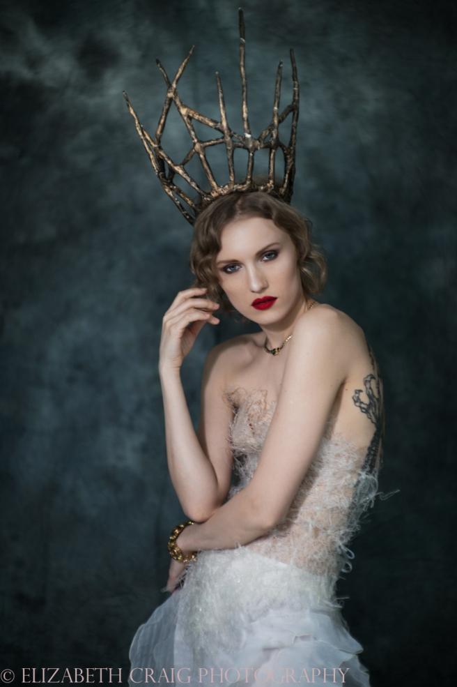 Emily Soto Workshops | Elizabeth Craig Photography-003