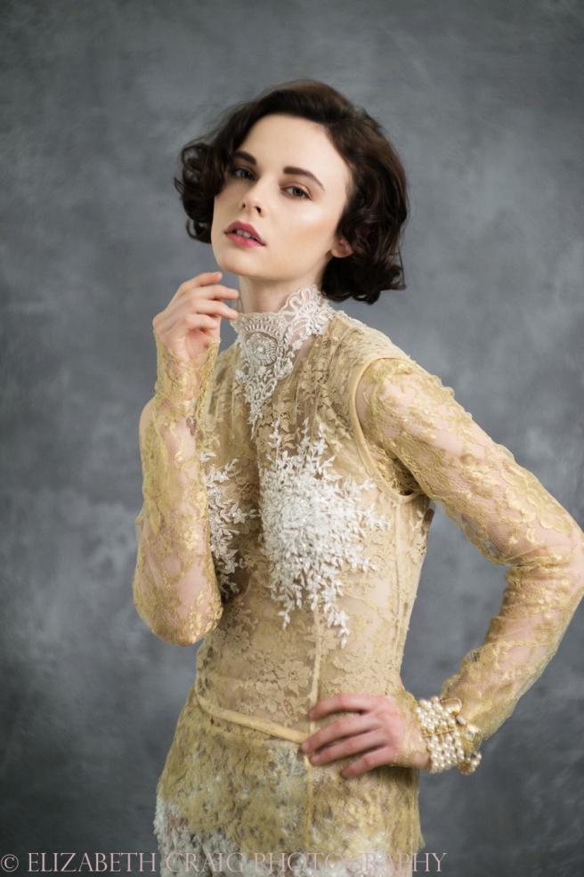 Pittsburgh Fashion Photographer | Elizabeth Craig Photography-001