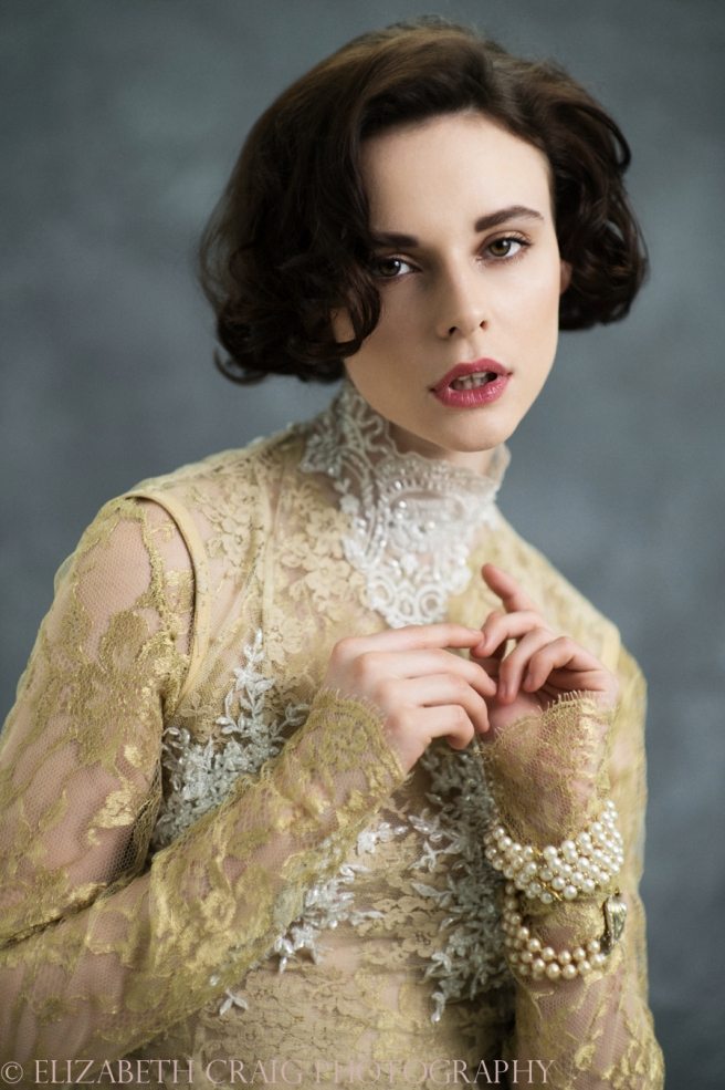 Pittsburgh Fashion Photographer | Elizabeth Craig Photography-002