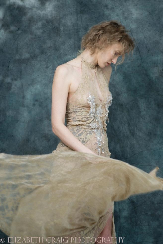 Pittsburgh Fashion Photographer | Elizabeth Craig Photography-003