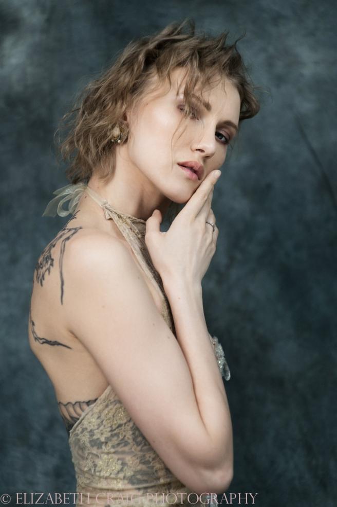 Pittsburgh Fashion Photographer | Elizabeth Craig Photography-004