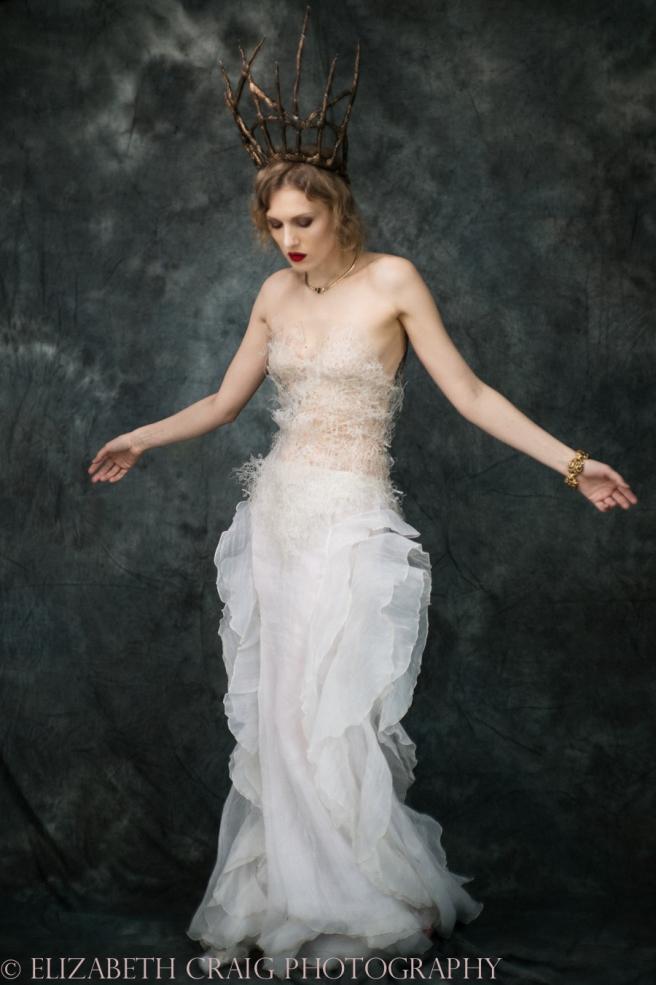 Pittsburgh Fashion Photographer | Elizabeth Craig Photography-008