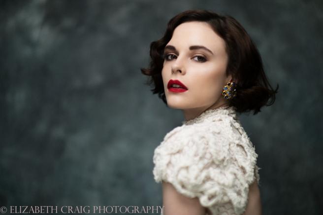 Pittsburgh Fashion Photographer | Elizabeth Craig Photography-010