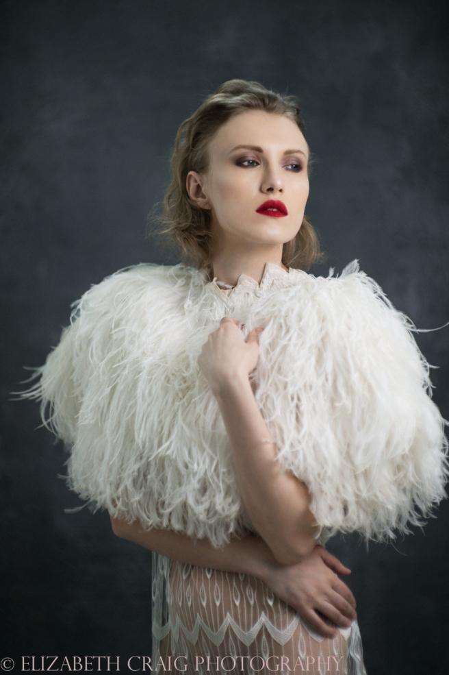 Pittsburgh Fashion Photographer | Elizabeth Craig Photography-011