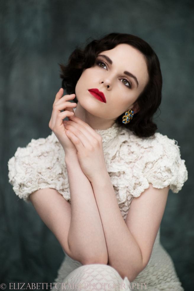 Pittsburgh Fashion Photographer | Elizabeth Craig Photography-012