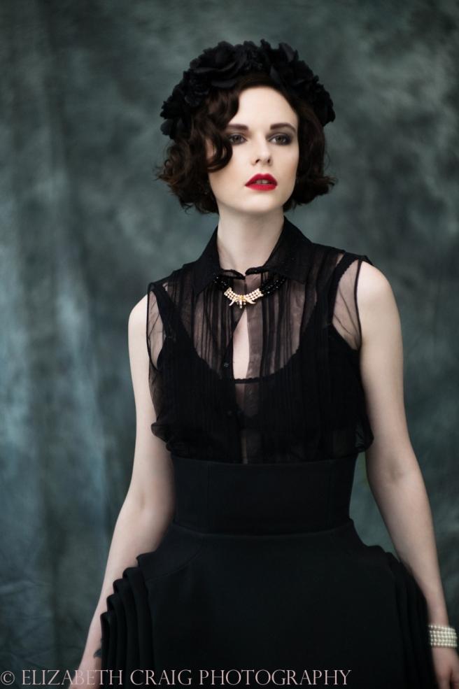 Pittsburgh Fashion Photographer | Elizabeth Craig Photography-013