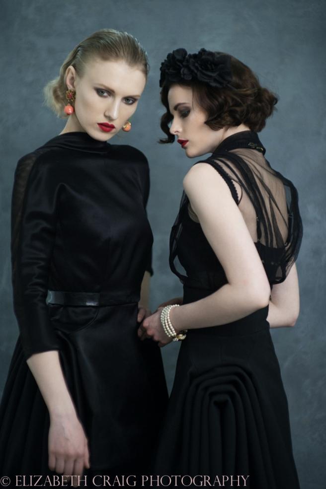 Pittsburgh Fashion Photographer | Elizabeth Craig Photography-014