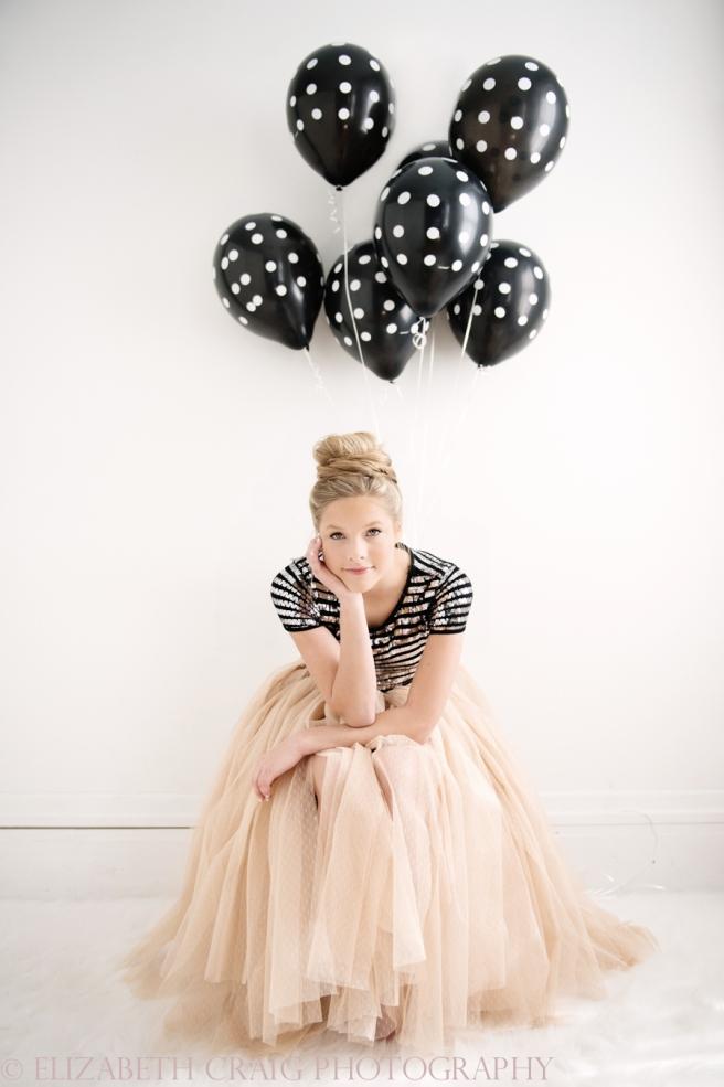 Pittsburgh Teen Girl Beauty Photography | Elizabeth Craig Photography-007
