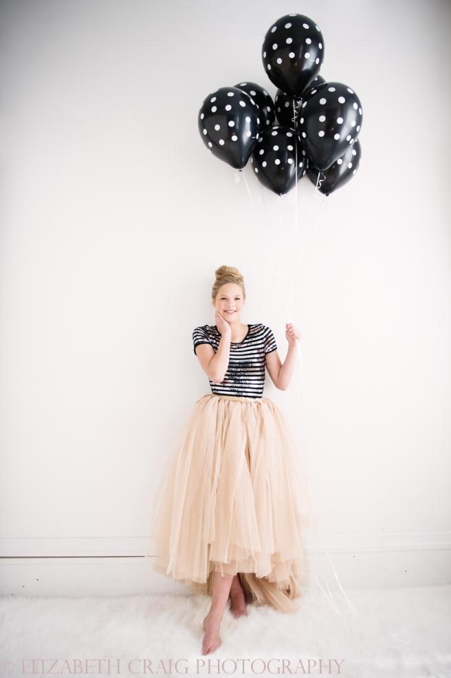 Pittsburgh Teen Girl Beauty Photography | Elizabeth Craig Photography-009