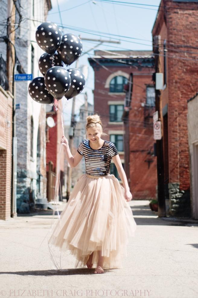 Pittsburgh Teen Girl Beauty Photography | Elizabeth Craig Photography-013