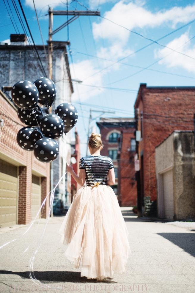 Pittsburgh Teen Girl Beauty Photography | Elizabeth Craig Photography-014