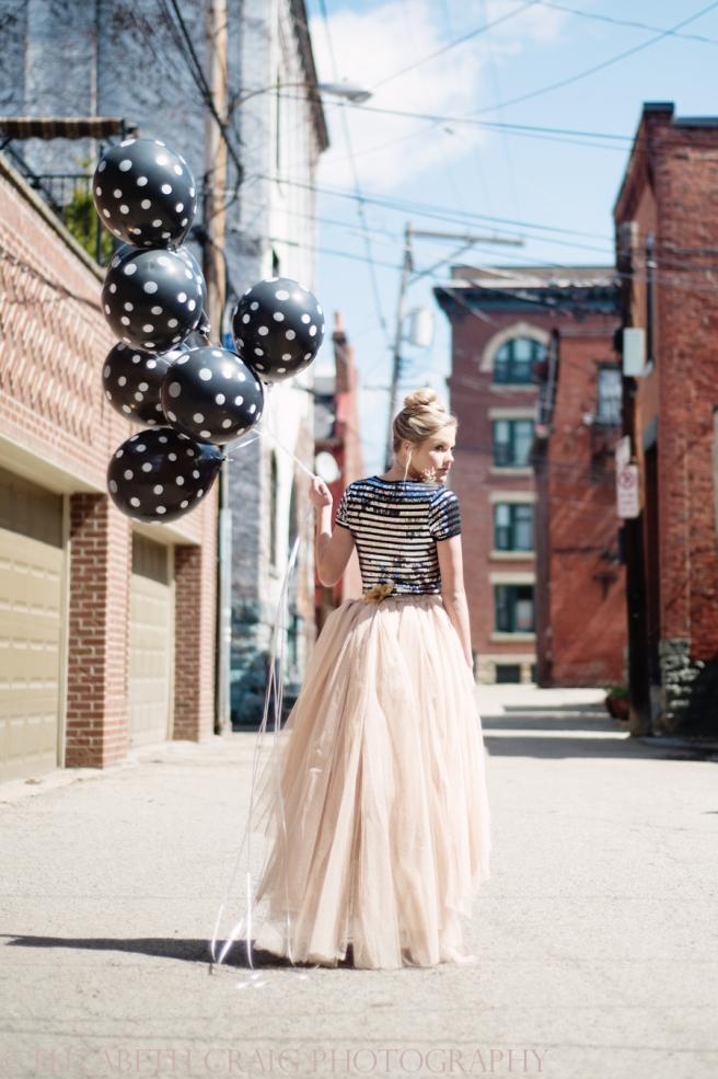 Pittsburgh Teen Girl Beauty Photography | Elizabeth Craig Photography-015