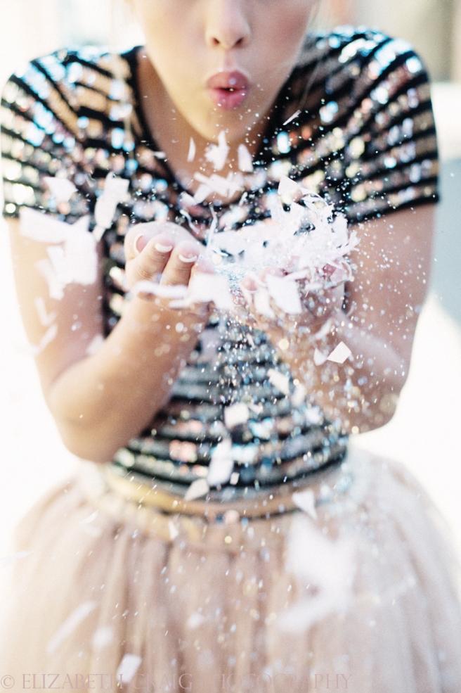 Pittsburgh Teen Girl Beauty Photography | Elizabeth Craig Photography-016