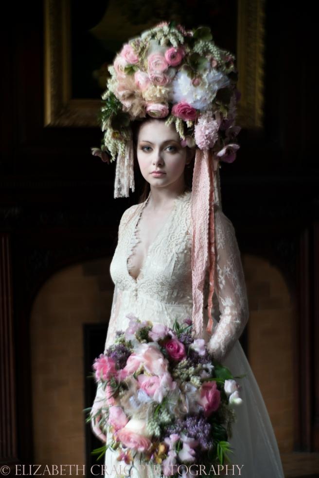 Baroque Beauty Photo Session   Elizabeth Craig Photography-002