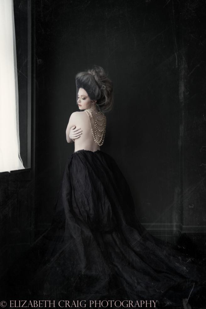 Baroque Beauty Photo Session   Elizabeth Craig Photography-003