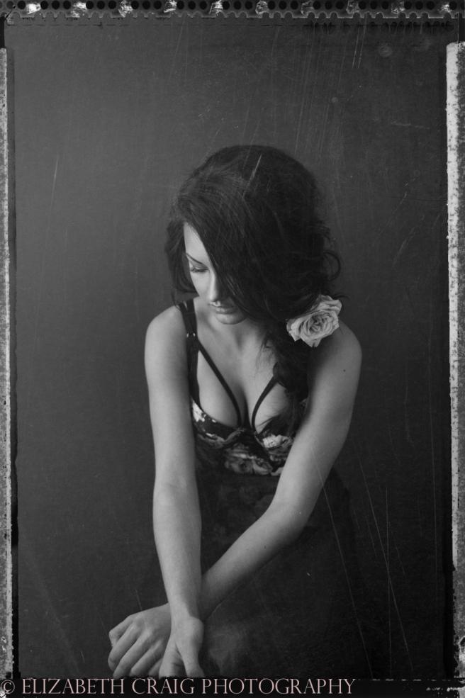 Elizabeth Craig Photography Lifestyle Beauty Photographer-001-2