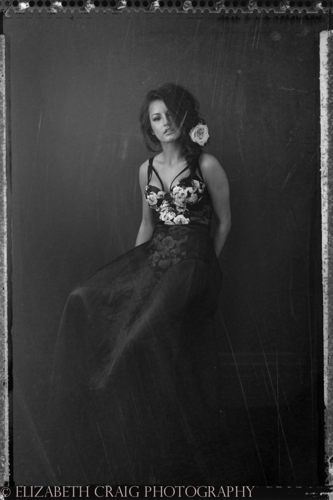 Elizabeth Craig Photography Lifestyle Beauty Photographer-001