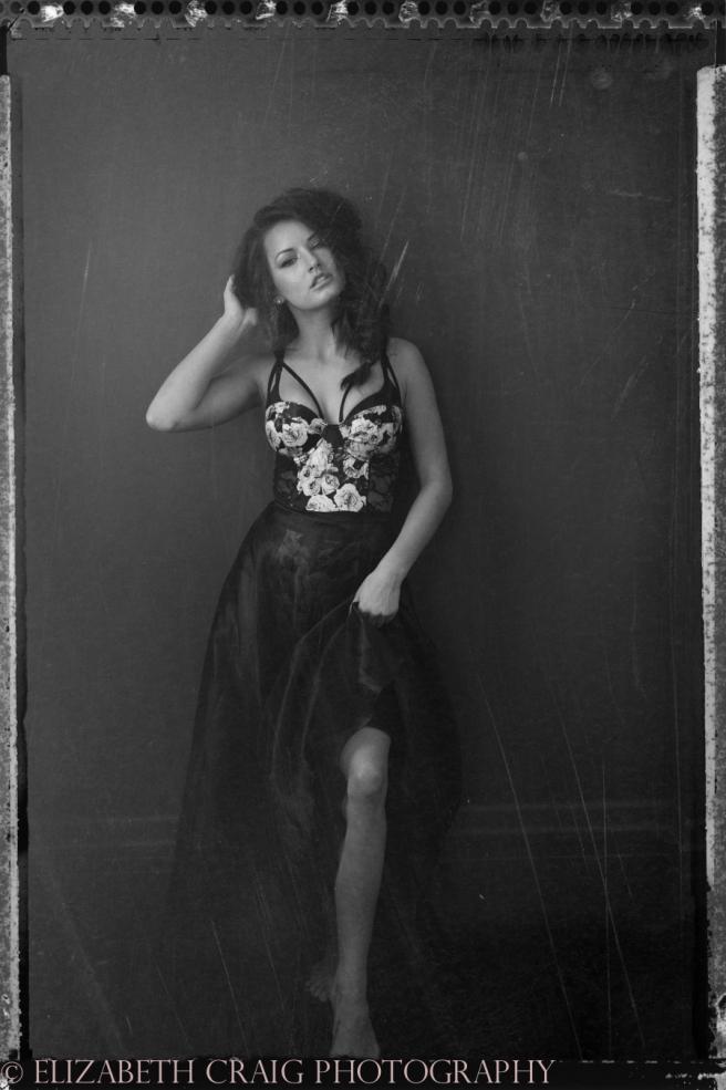 Elizabeth Craig Photography Lifestyle Beauty Photographer-003
