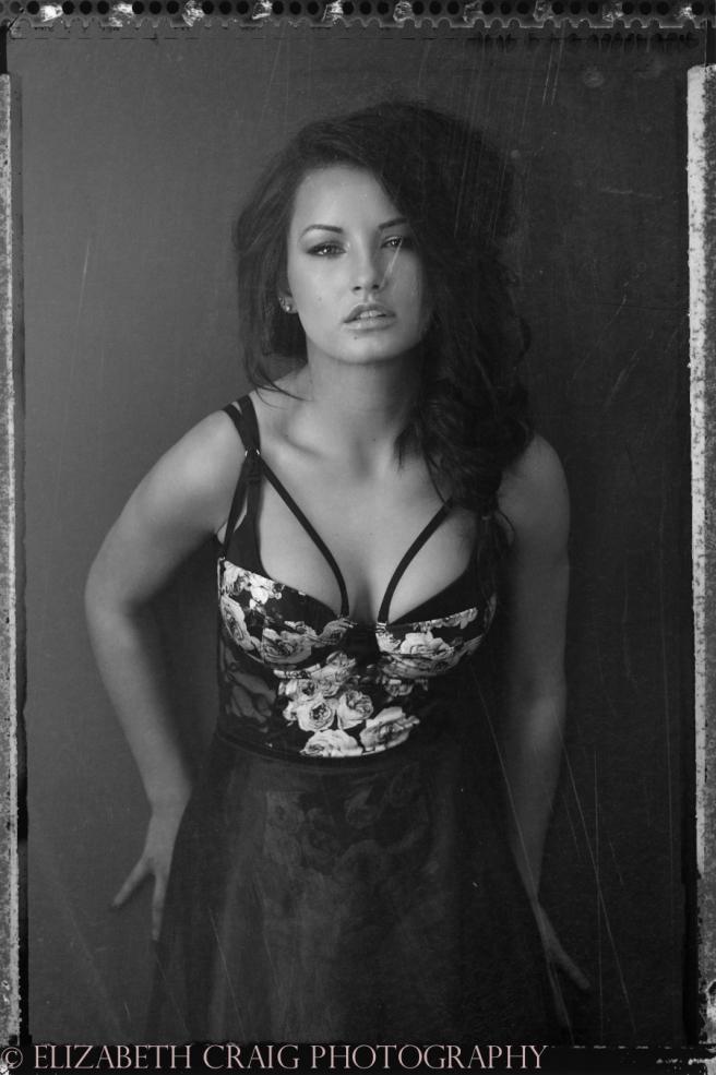 Elizabeth Craig Photography Lifestyle Beauty Photographer-004