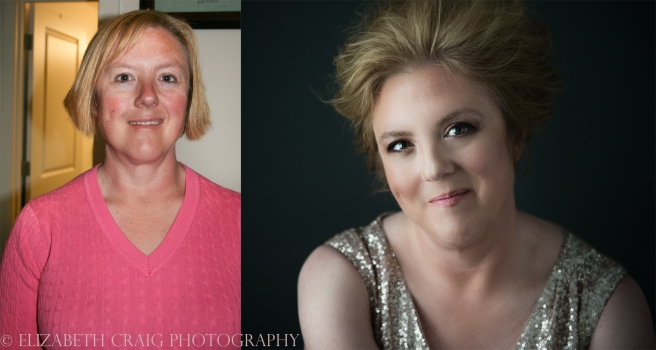 Before and After Beauty Boudoir Photography-001