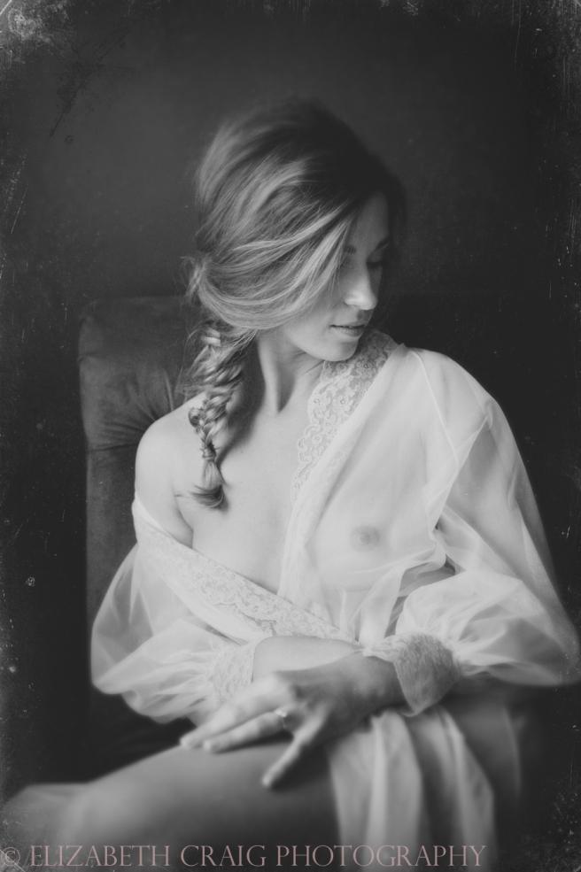 Boudoir Photography-003