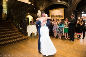 Pittsburgh Wedding Photographers 2016 | Elizabeth Craig Photography-111