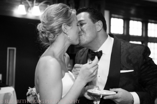Pittsburgh Wedding Photographers 2016 | Elizabeth Craig Photography-119