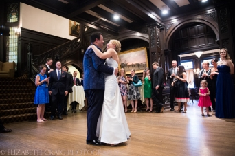 Pittsburgh Wedding Photographers 2016 | Elizabeth Craig Photography-120