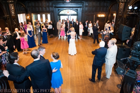Pittsburgh Wedding Photographers 2016 | Elizabeth Craig Photography-124