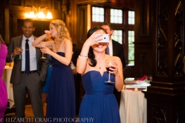 Pittsburgh Wedding Photographers 2016 | Elizabeth Craig Photography-165