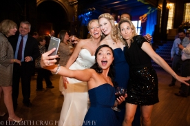 Pittsburgh Wedding Photographers 2016 | Elizabeth Craig Photography-176