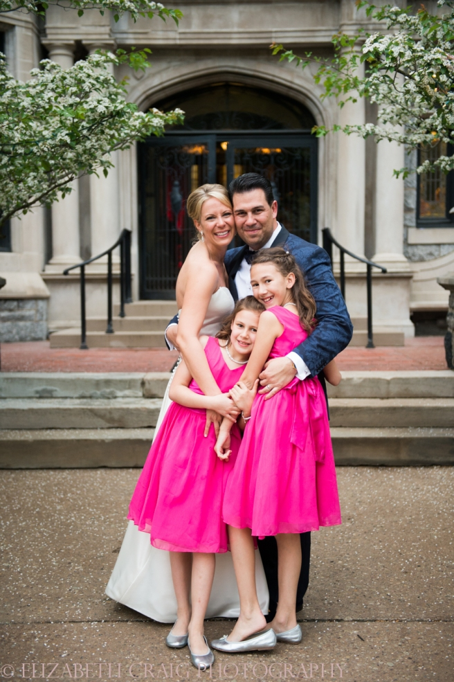 Pittsburgh Wedding Photographers 2016 | Elizabeth Craig Photography-182
