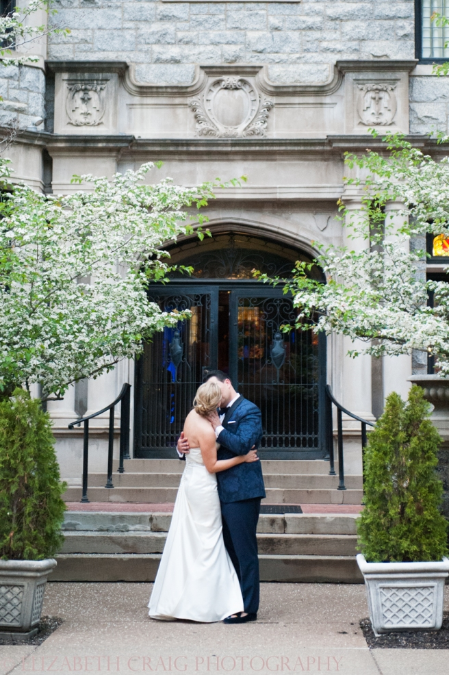 Pittsburgh Wedding Photographers 2016 | Elizabeth Craig Photography-183