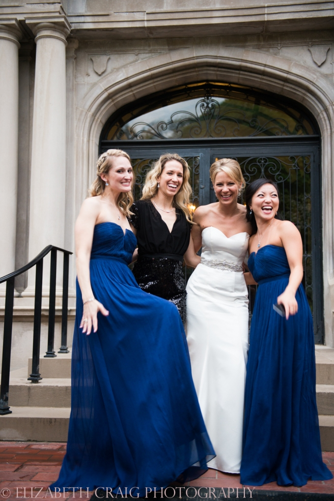 Pittsburgh Wedding Photographers 2016 | Elizabeth Craig Photography-184
