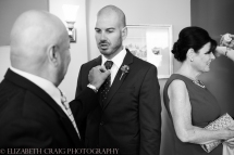 Pittsburgh Wedding Photographers 2016 | Elizabeth Craig Photography-20