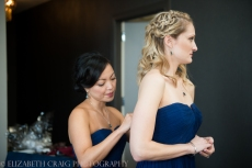 Pittsburgh Wedding Photographers 2016 | Elizabeth Craig Photography-32