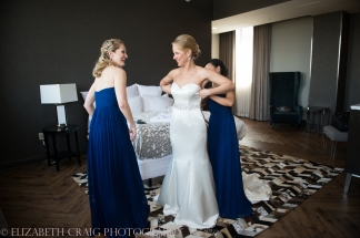 Pittsburgh Wedding Photographers 2016 | Elizabeth Craig Photography-34