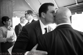 Pittsburgh Wedding Photographers 2016 | Elizabeth Craig Photography-43