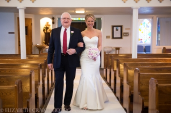 Pittsburgh Wedding Photographers 2016 | Elizabeth Craig Photography-46