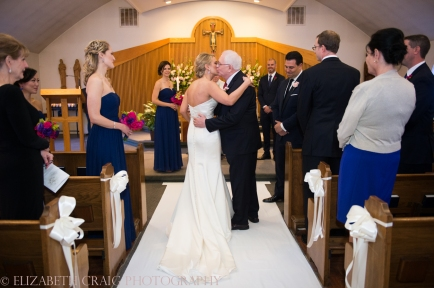Pittsburgh Wedding Photographers 2016 | Elizabeth Craig Photography-49