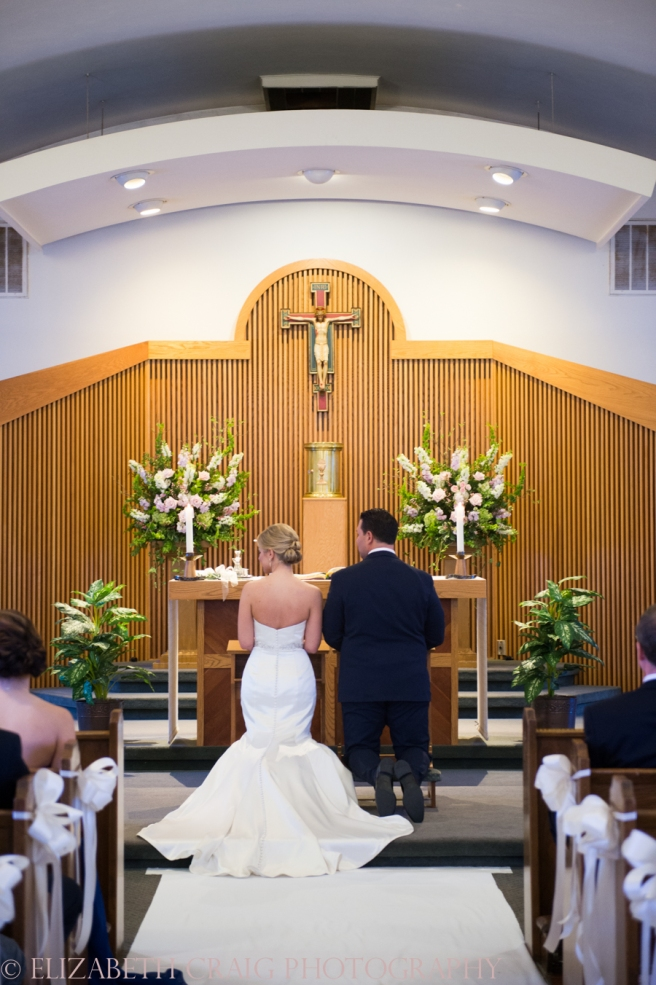 Pittsburgh Wedding Photographers 2016 | Elizabeth Craig Photography-52