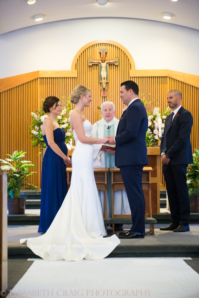 Pittsburgh Wedding Photographers 2016 | Elizabeth Craig Photography-58
