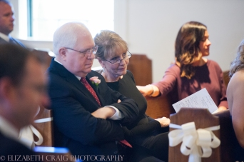 Pittsburgh Wedding Photographers 2016 | Elizabeth Craig Photography-59
