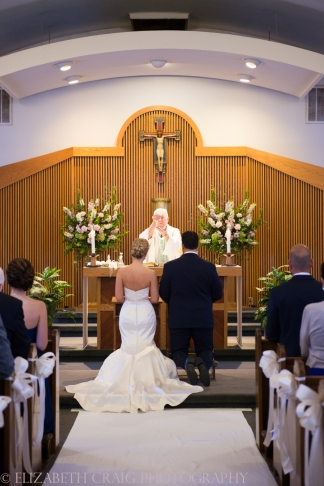 Pittsburgh Wedding Photographers 2016 | Elizabeth Craig Photography-69