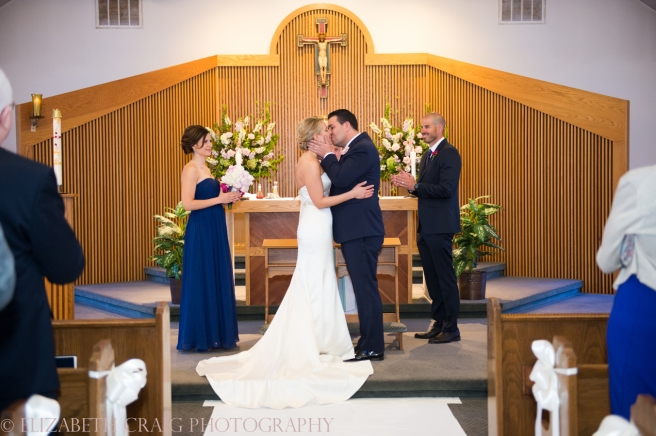 Pittsburgh Wedding Photographers 2016 | Elizabeth Craig Photography-71