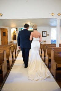 Pittsburgh Wedding Photographers 2016 | Elizabeth Craig Photography-73
