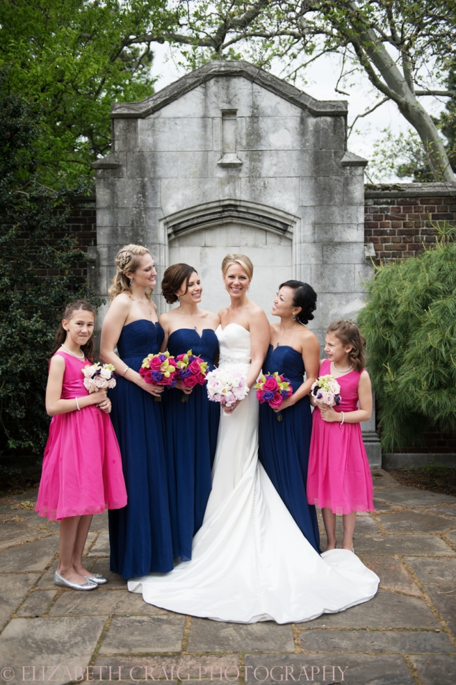 Pittsburgh Wedding Photographers 2016 | Elizabeth Craig Photography-75