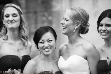 Pittsburgh Wedding Photographers 2016 | Elizabeth Craig Photography-79