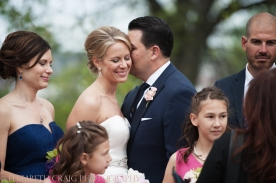 Pittsburgh Wedding Photographers 2016 | Elizabeth Craig Photography-85
