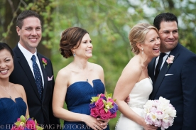 Pittsburgh Wedding Photographers 2016 | Elizabeth Craig Photography-86